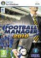 fm2010-cover