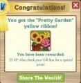 pretty-garden-ribbon