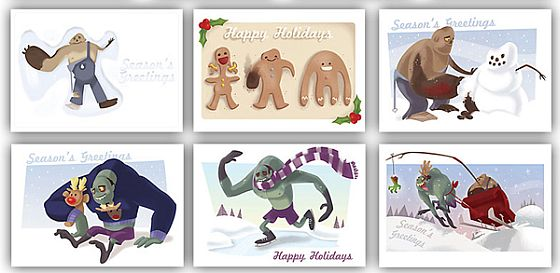 valve-holiday-greetingsforgamers03