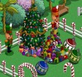 farmville-full-christmas-tree