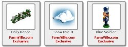 farmville.com-exclusives-december