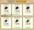 barn-expand-storage-uni