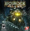 bioshock2art