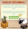 farmville-email-updates01
