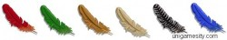 farmville-feather-collection01