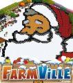farmville-genericpic