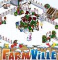 farmville-mystery