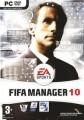 fm10-cover