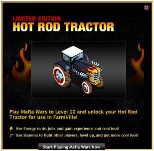 hotrodtractor01