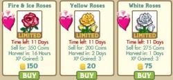 02-farmville-roses