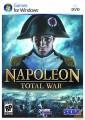 02-napoleon