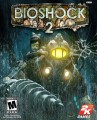 04-bioshock