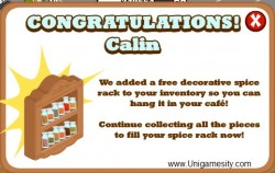 cafe-world-spice-rack02