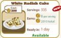 cafeworld1-white-radish-cake