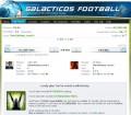 galacticos-football01