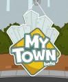 my-town-logo