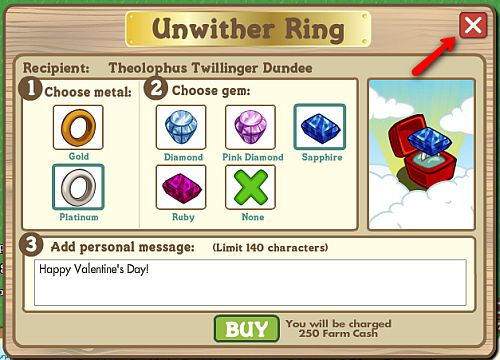 unwither-ring-big