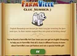 farmville-dogs-petville03