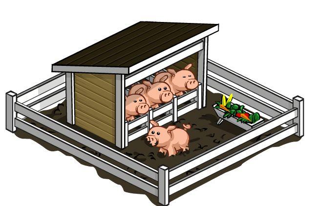Tutorial sobre el PigPen o chiquero Pigpens02