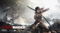 15- tomb-raider-2012