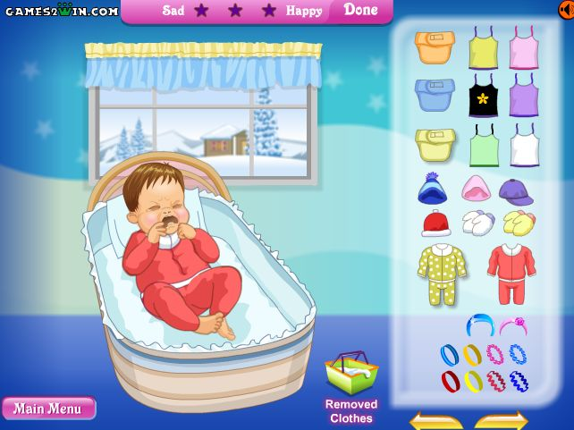 best baby games to play online unigamesity