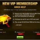 mafia-wars-vip-program