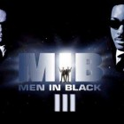 men-in-black3