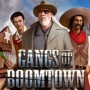 gangs-of-boomtown-treasure-chest