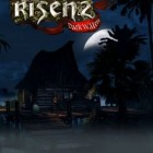 risen-2-walkthrough