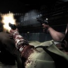 max-payne-3-walkthrough