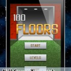 100-floors-walkthrouhg-level-21-level-40