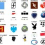 logos-quiz-game-level-5-answers-part1