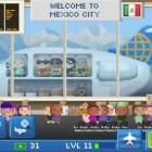 pocket-planes-tips-tricks