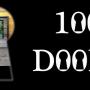 100-doors-walkthrough-first-20-levels