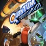 Quantum-Conundrum-Walkthrough