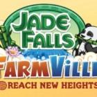 jade-falls-chapter8