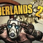 pre-order-borderlands2