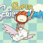 super-scribblenauts-merits