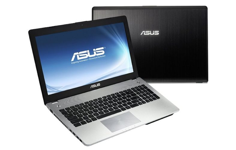Best Gaming Laptops of 2012 at Decent Prices | Unigamesity