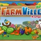 farmville-falling-stars-missions