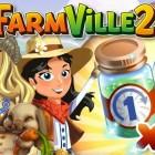 chefville-farmville2