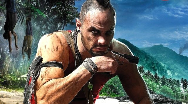 Far Cry 3 System Requirements Revealed - Unigamesity
