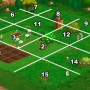 farmville-2-expansions