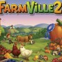 farmville-2-performance