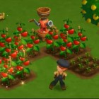 farmville-2-gangnam style