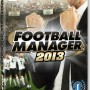 football manager 2013 demo