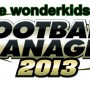 football-manager-2013-wonderkids