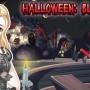 halloween-bloodlust