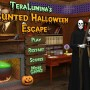 haunted-halloween-escape-walkthrough