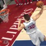nba2k13-myplayer-guide3
